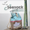 Freebook Seesack
