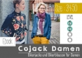 Ebook Cojack Damen