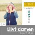 Ebook Liivi Damen