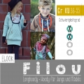 EBook Filou Kids