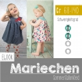 Ebook Mariechen