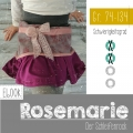 Ebook Rosemarie