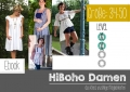Ebook HiBoho Damen