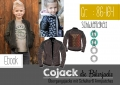 Ebook Cojack Kids